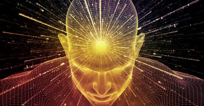 evolution-of-the-mind