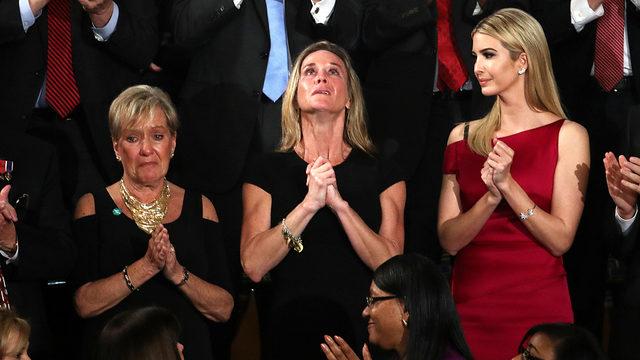 seal-widow-trump-speech_5999412_ver1-0_640_360
